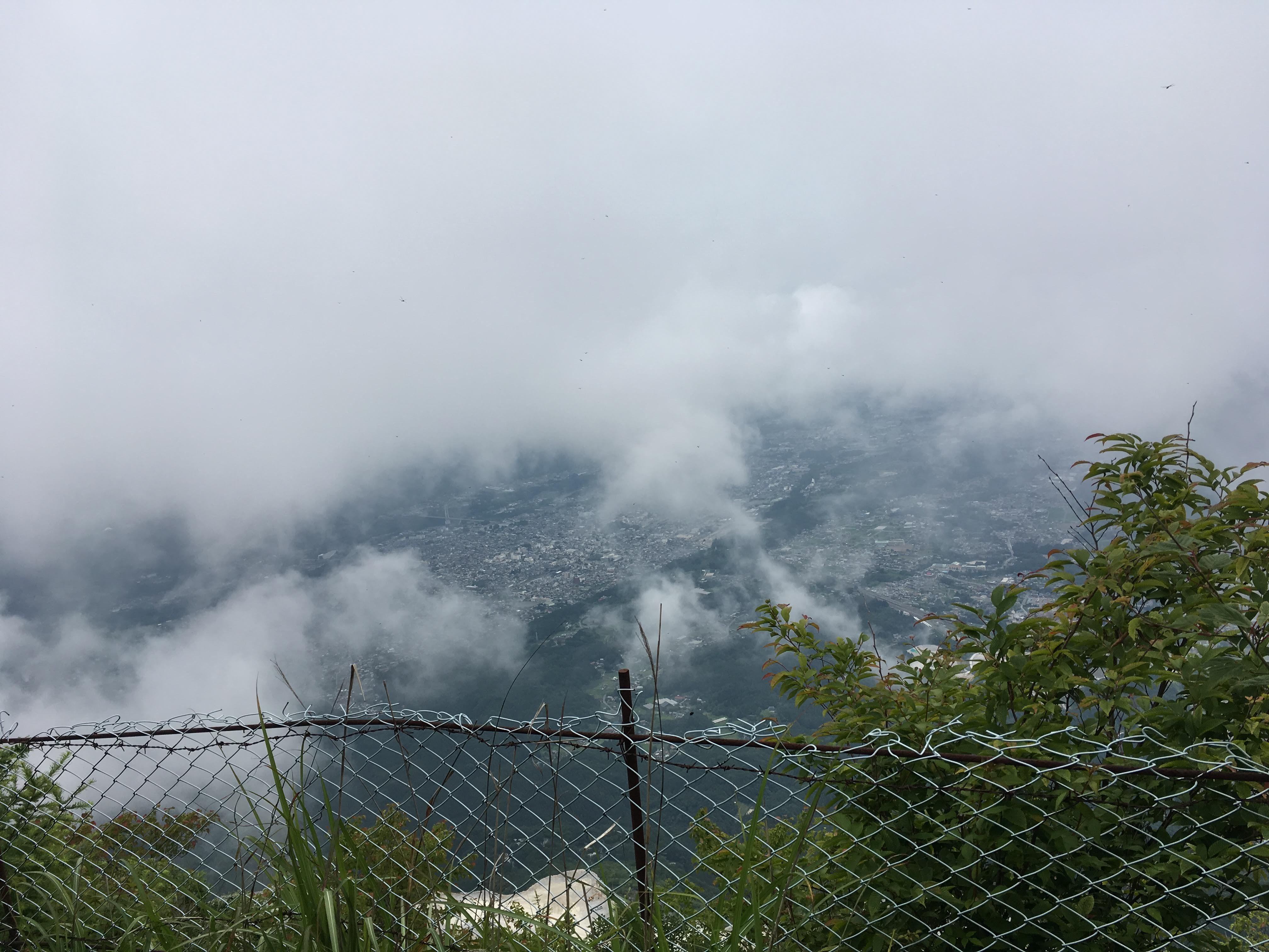 武甲山(ぶこうざん)
